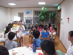 Summer-Camp045-1024x768